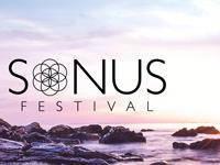 Kalypso - Sonus Festival