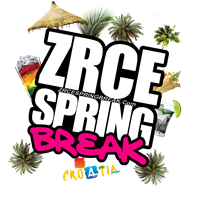 Zrce Spring Break @ Kalypso
