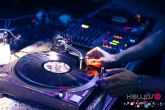 Kalypso - DJ