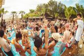 Kalypso - Poolparty (Foto: Laurence Howe)