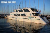 Biograd Boat Show - Ilirija d.d.