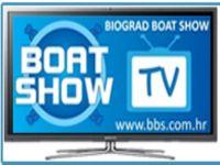 Biograd Boat Show - Live-Stream