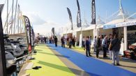 Biograd Boat Show - Messe