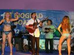 Biograd Boat Show - Musik
