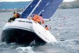 Biograd Boat Show - Sport