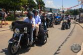Harley Corso - Harley Days Biograd