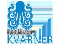 Festival Kvarner Logo