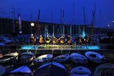 Festival Kvarner - Konzert in Volosko