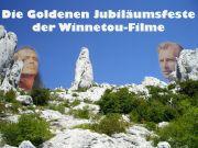 Winnetou Fest