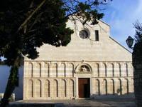 Kathedrale Maria Himmelfahrt