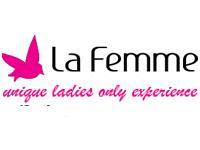 La Femme Fest - Dubrovnik - Kontakt