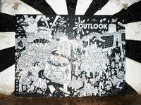 Outlook Festival Pula Kontakt