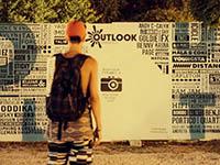 Ticket Outlook Festival Pula