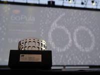 Award Goldene Arena