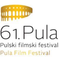 Loga Pula Film Festival
