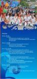 Sommerkarneval 2008 - Flyer
