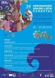 Sommerkarneval 2010 - Flyer