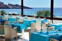 Summer Salsa Festival Rovinj - Festival Restaurants