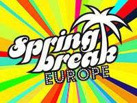 Springbreak Europe Umag