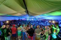 Summer Sensual Days Rovinj - Veranstaltungsorte