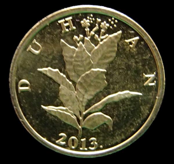 Währung Kroatien 2019 Währungsrechner Euro In Kuna