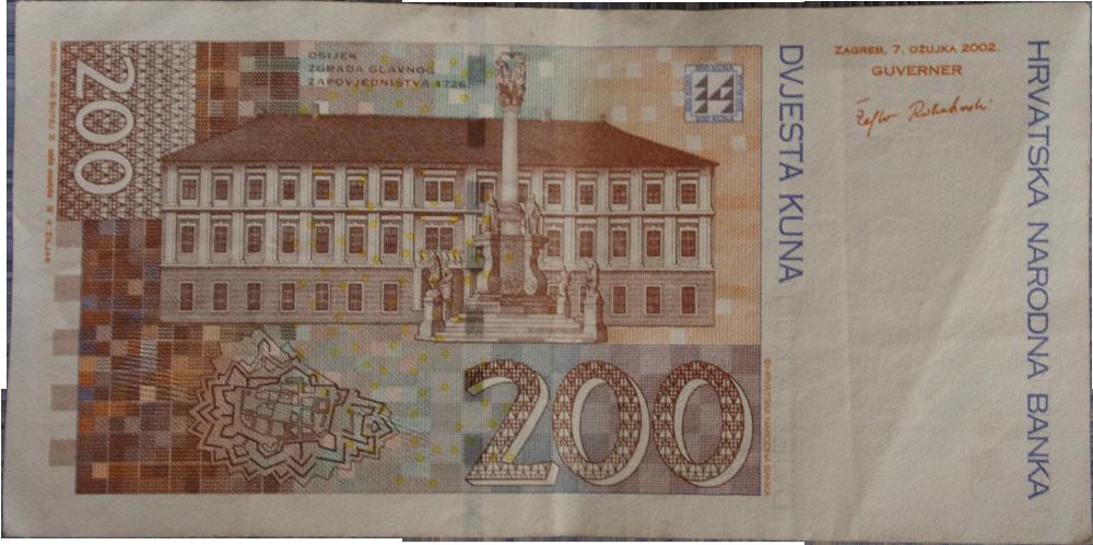 kroatien euro 2019