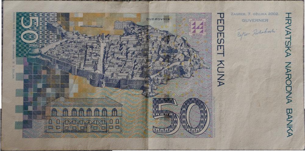 Euro - Renminbi Yuan Währungsrechner. Die Volksrepublik China ist zwar bei ihrer Fläche gemessen nur der viertgrößte Staat der Welt beherbergt dafür aber auf .