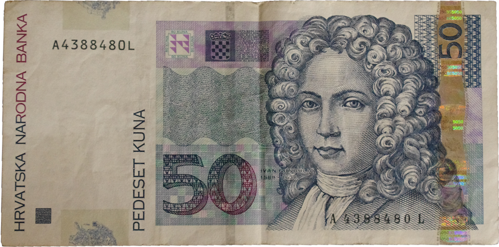 münzwert 2 euro