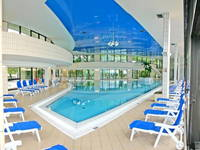 Wellness Hotel Croatia in Cavtat
