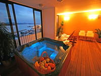 Wellness Hotel Ilirija