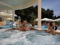 Wellness Hotel Valamar Koralj