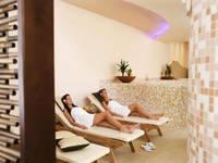 Wellness Hotel Valamar Sanfior
