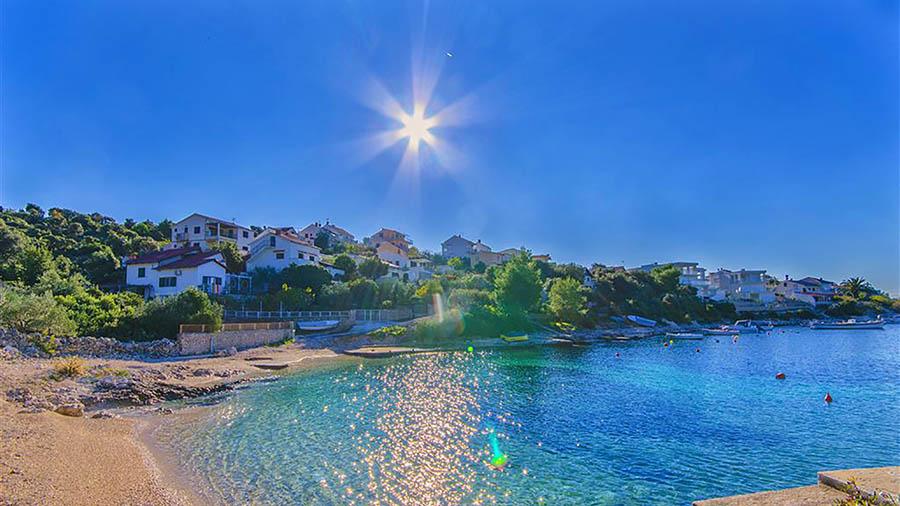 split klima kroatien