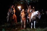 Winnetou Verfilmung RTL