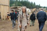 Gojjko Mitic (Winnetou 2016)