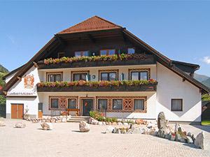 Landhotel Schlickwirt