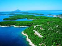 Insel Losinj