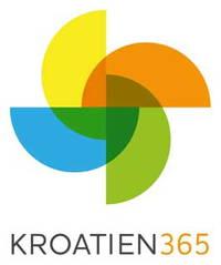 Logo Kroatien365