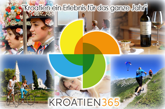 Projekt Kroatien365