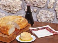 Wein und Gastronomie - Foto TZ Kroatien