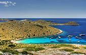 Inseln der Kornaten, Kroatien