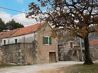 Ethno-Haus Marasovic, Nationalpark Paklenica
