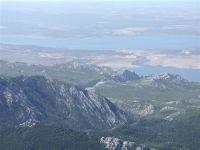 Nationalpark Paklenica - Schlucht Mala Paklenica