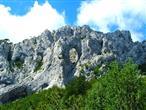 Nationalpark Paklenica - Rabavac