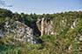 Nationalpark Plitvice - Veliki Slap