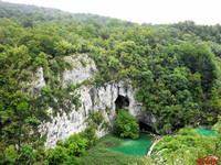 Höhle Supljara