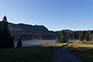 Wiese von Lazac, Nationalpark Risnjak