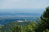 Medvedgrad & Zagreb