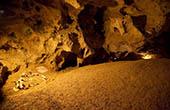 Höhle Veternica
