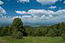 Wälder & Wiesen, Naturpark Medvednica